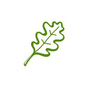 best4jagd Logo
